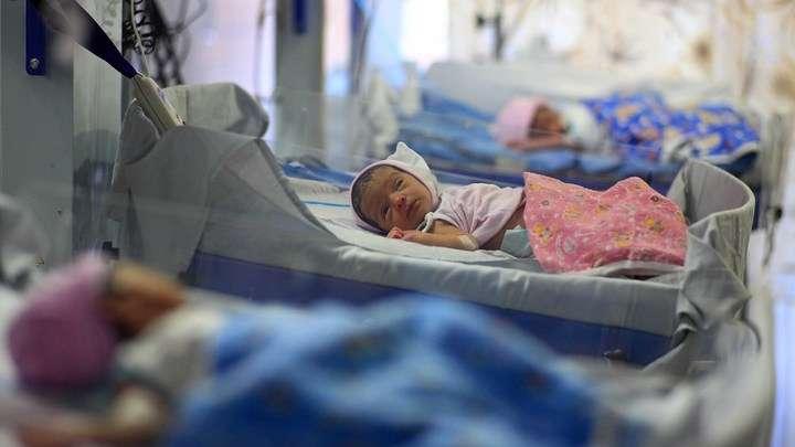 Суррогатное материнство в России – узаконенная торговля людьми