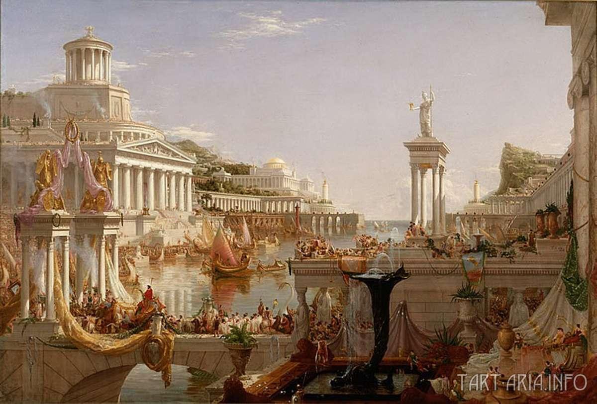 Конспирология или теория заговора это логическое объяснение реальной истории событий