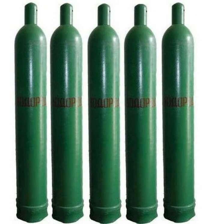 Водородная энергетика – «подводные камни» и «экологические мины»