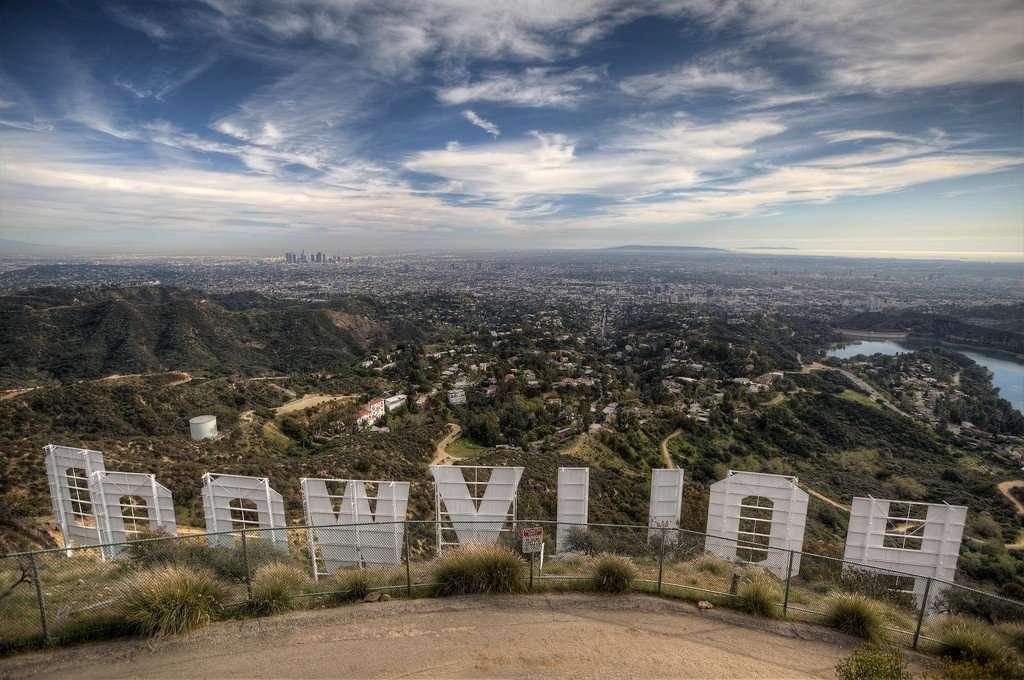 Американская «фабрика грез» и рупор пропаганды – Голливуд оказался на пороге краха