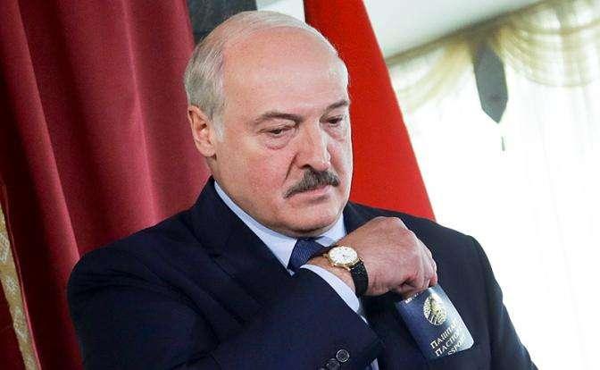 Белорусский выбор между майданом и интеграцией с Россией