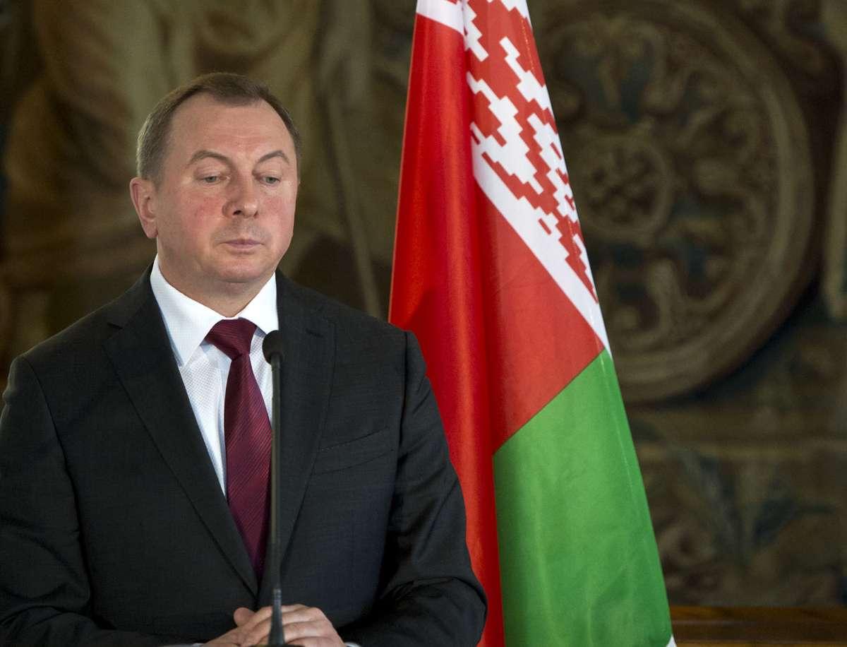 Кто на самом деле свергает Лукашенко? ЕС готовится оказать «помощь»