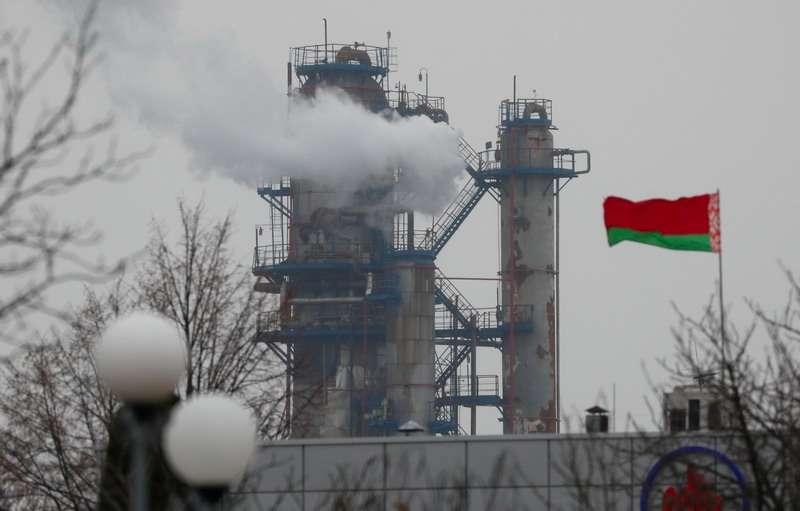 Майдан в Белоруссии – конец белорусского «экономического чуда»