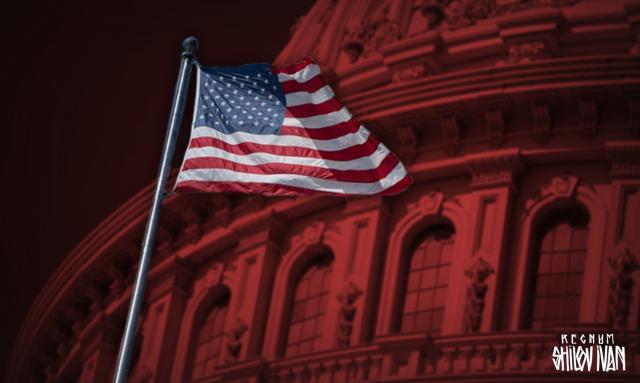 Что ждет США если выборы президента выиграет Джозеф Байден
