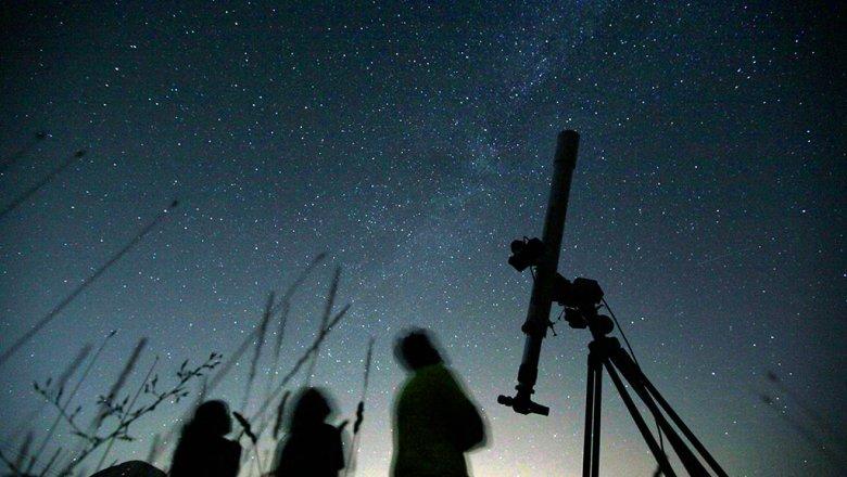Псевдоучёные продолжают искать центр тяжести Солнечной системы