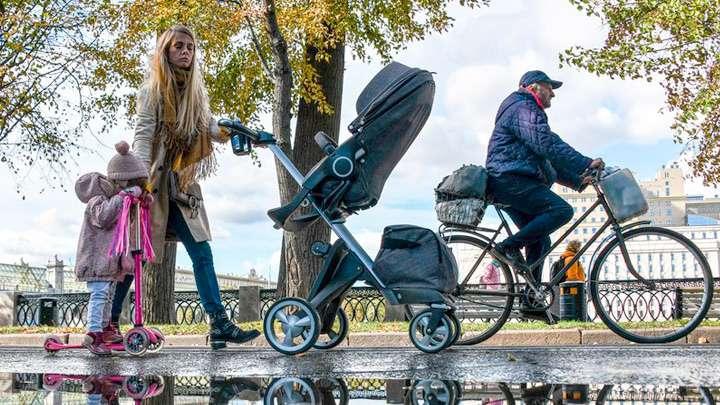 Мигрантов завозят специально, чтобы решить демографический кризис в России