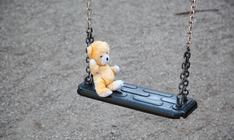 В США педофилия официально узаконена