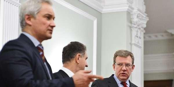 План Белоусова против приватизации Кудрина. Отдадут ли Россию на разграбление олигархам?