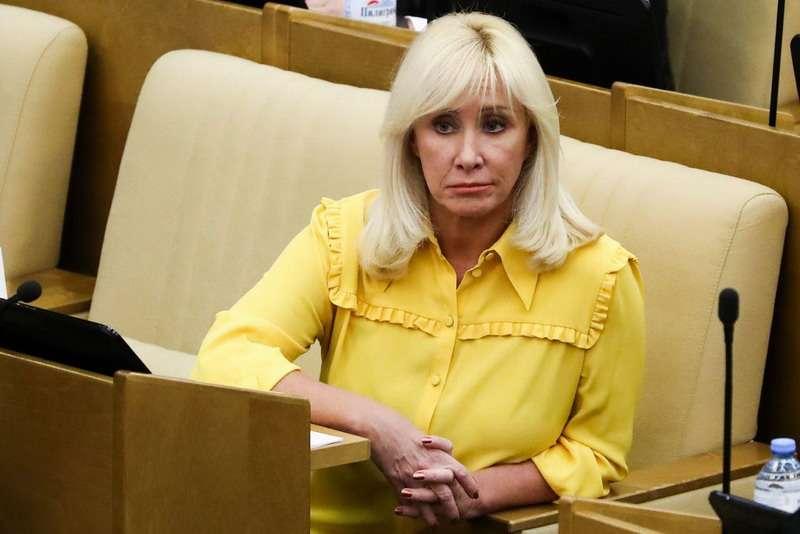 Скандал с суррогатным материнством в России получил совершенно дикое продолжение
