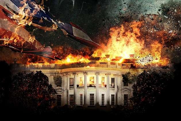 Война США с Россией: два величайших американских мифа об армии США