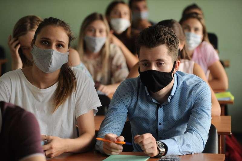 В Москве началась принудительная вакцинация, вопреки законам РФ