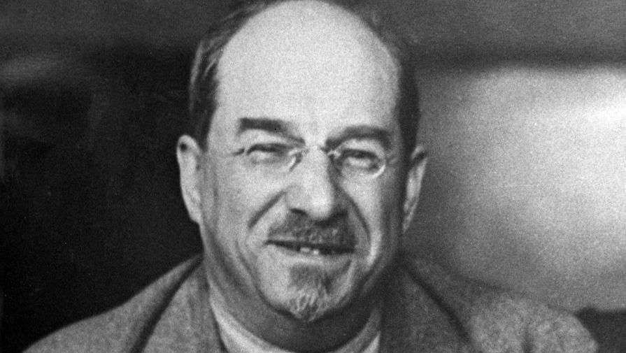 Что за «элиту» пришлось утилизировать Сталину в тридцатые годы