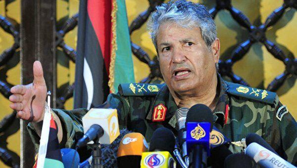 История Ливии и Муаммара Каддафи – показала истинное лицо «цивилизованного» Запада