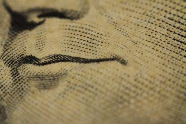 МВФ вместе с ФРС собираются кинуть мировую экономику и еще раз ограбить всю планету