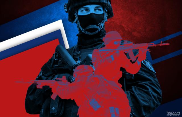Ликвидационная «реформа» армии от Министерства финансов