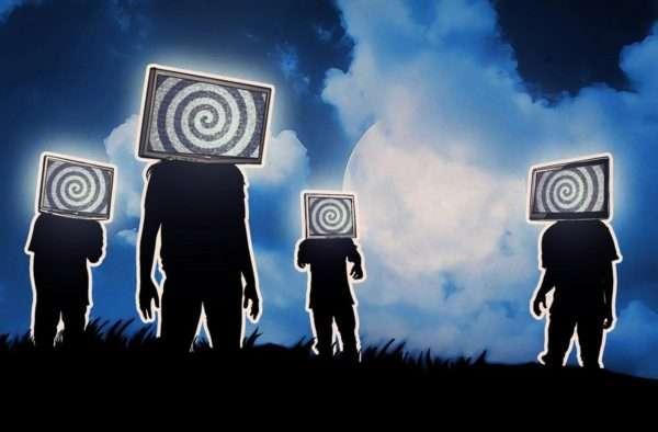 Как современные телепередачи и реалити-шоу разрушают психику