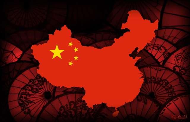 Китай нашёл выход порвать зависимость от США, создав себе копию Евросоюза