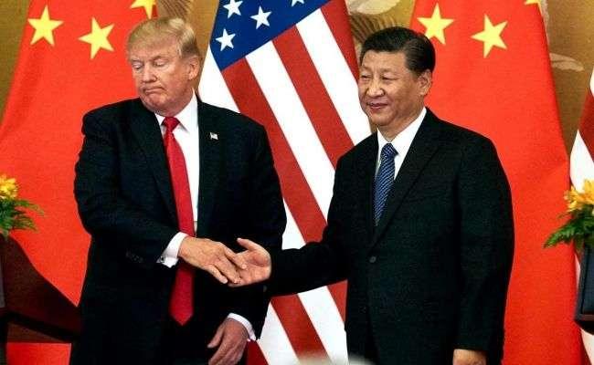 Сокрушительная информация о Китае и его перспективах