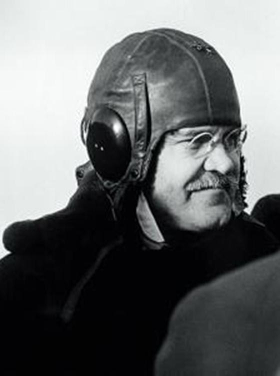 Как США и Англия отказывались воевать против Гитлера