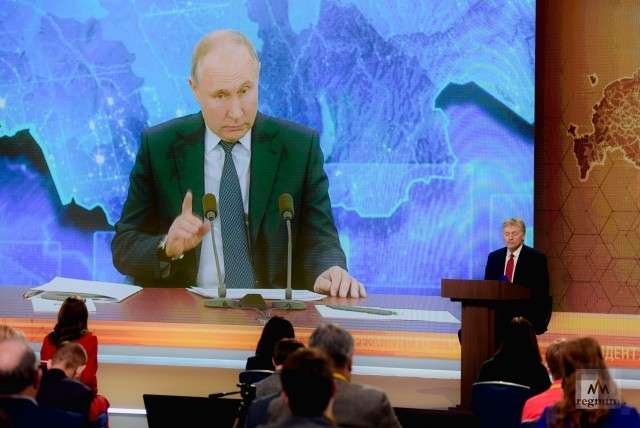 Российско-китайские отношения – краеугольным камнем всей системы международных отношений