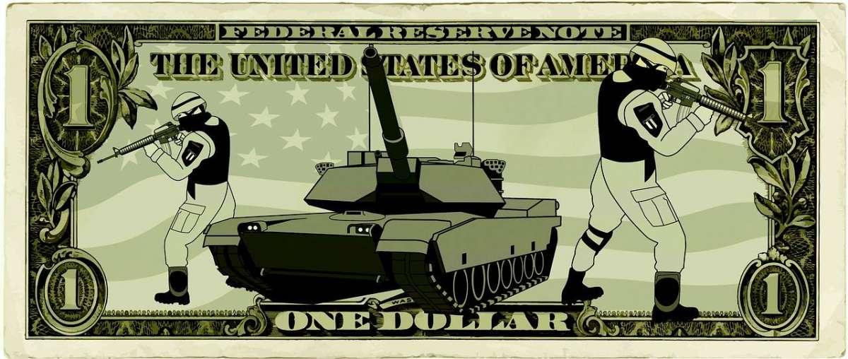 Будущее наших денег: цифровая валюта, курс рубля, инфляция и девальвация валют