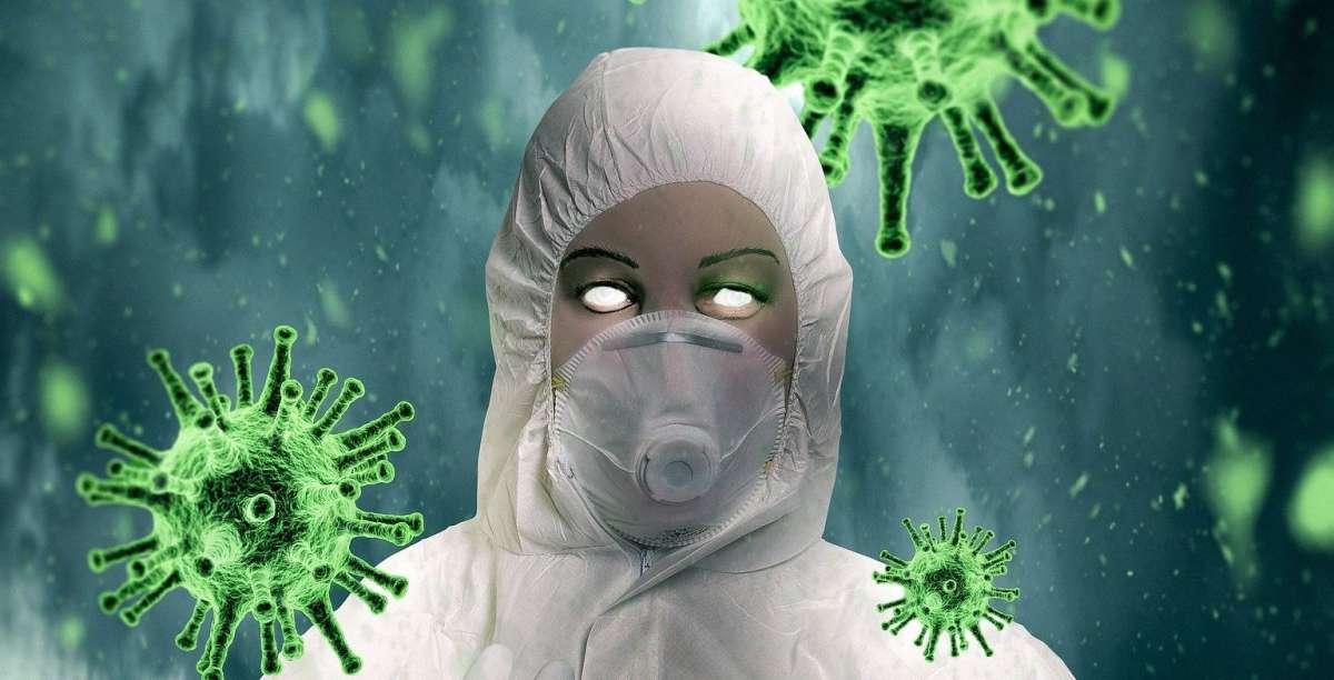 Правда и истина про вирусы