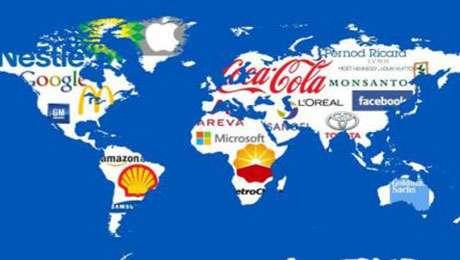 Всемирный локдаун навсегда: «Великая перезагрузка» Клауса Шваба