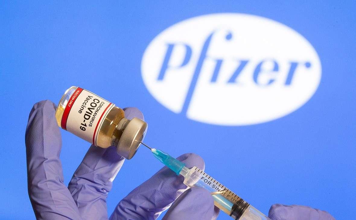 Вакцинация от коронавируса перевела «конспирологическую теорию» Бигфармы в реальность