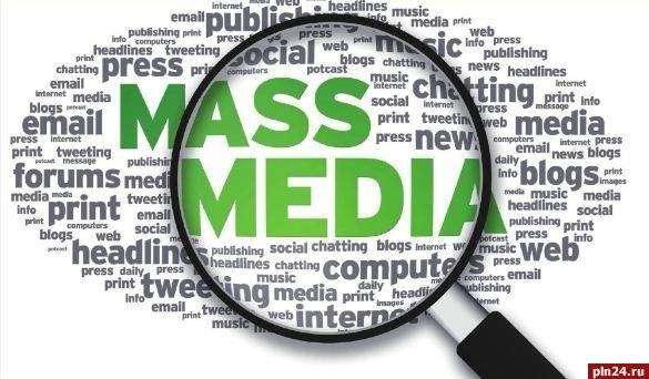 Информационная война: как СМИ работают на самом деле
