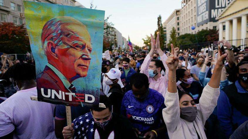 Большая Перезагрузка от глобалистов и Великое Пробуждение человечества