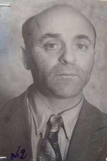 Хаим Сигал – еврей-эсэсовец, нацистский палач и «жертва Холокоста»