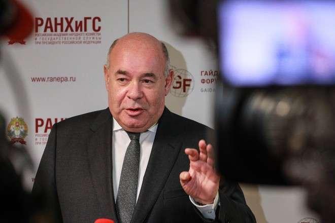 Русофобская цензура на российском государственном телеканале «Культура»