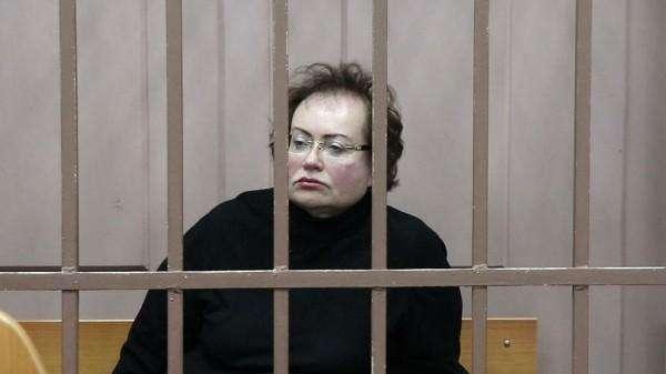 Задержание Шпигеля – знаковое событие в деле очищения России от паразитов