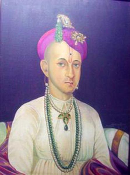 Тайны Мироздания. Часть 16. Белые люди Индии – 4