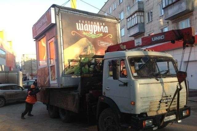 Мигранты тихо травят русское население, а власть закрывает глаза