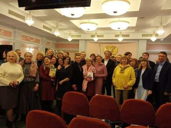 Верховный суд выступил против народа России по иску за отмену масочного режима