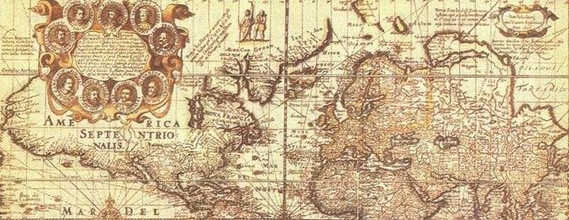 Краткая история «фальсификации истории Европы»
