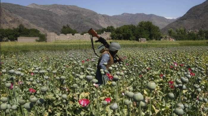 Афганская война СССР и США: 3 сходства и 10 различий