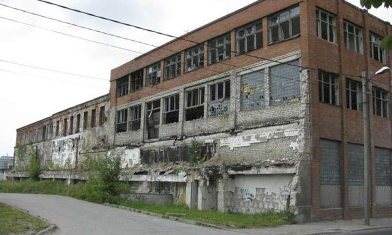 Как Латвия в борьбе с советским прошлым уничтожила своё будущее