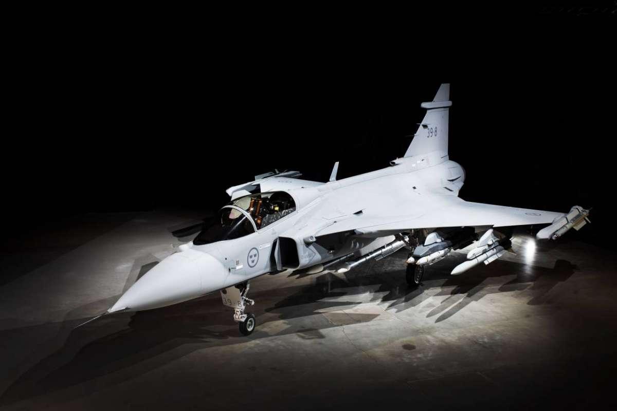 Чем Су-75 «Checkmate» угрожает США?