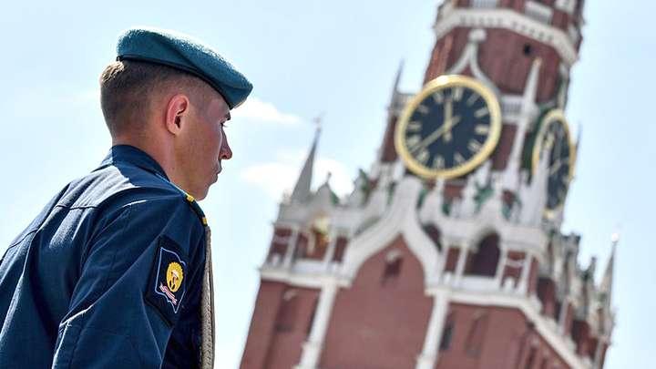 Россия разрушила план Запада по диктованию своих условии миру