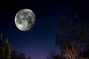 Американцы не могут полететь на луну из-за неготовности скафандров