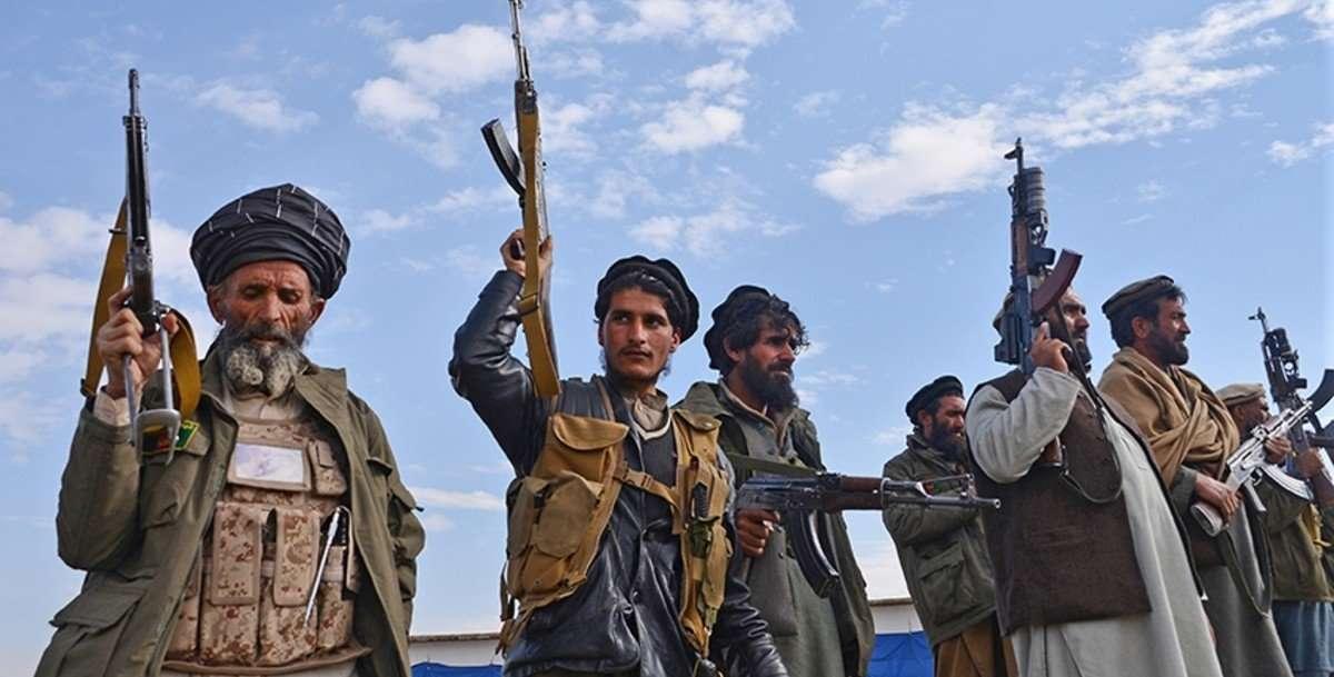Дикари из Средней Азии как угроза национальной безопасности