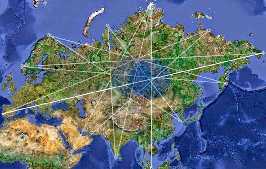 Россия поворачивает на Восток: причины и подводные камни такого поворота