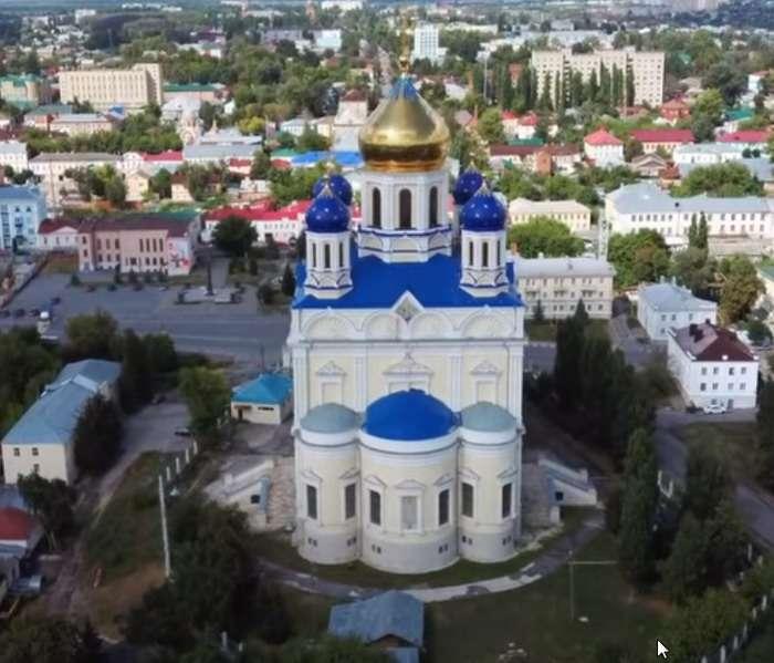 Как защитить Россию от внутренних врагов?