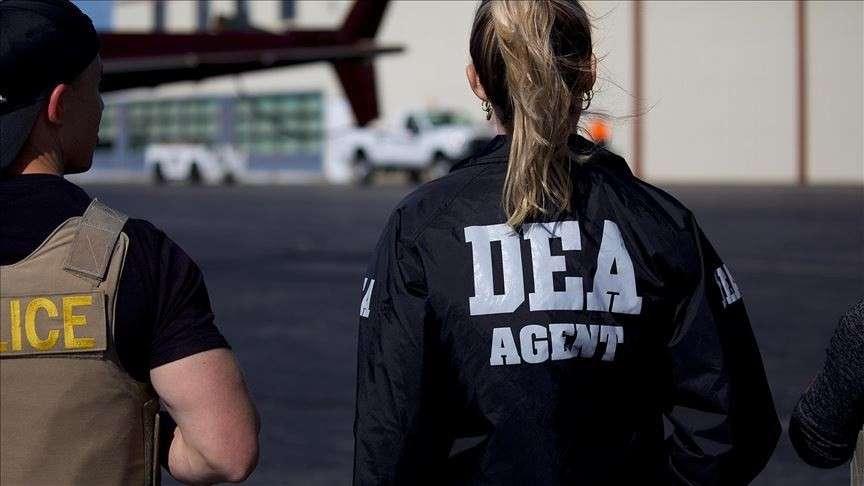 Как США объявили войну наркотикам, а потом заключили с ними мир