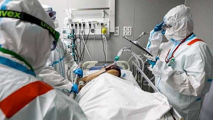 Разоблачаем ложь о коронавирусе: 8 ярких примеров лжи о пандемии