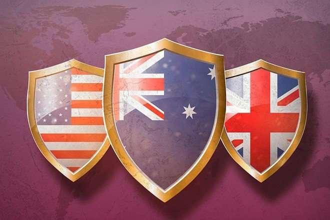 Англосаксы переходят к стратегической обороне, надеясь вернутся на «мировой Олимп»