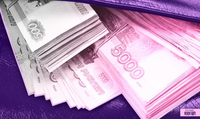 Брат губернатора Воробьева рванул в миллиардеры