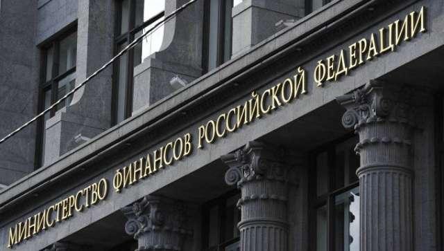 Почему в России выросли цены на продукты